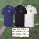 05_Club_Polo