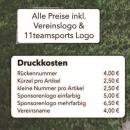 08_Druckkosten